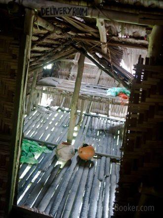 Adriel Booker Love A Mama Community PNG maternal health-224