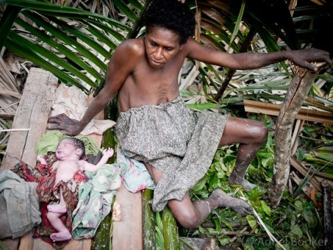 PNG-Bamu-Adriel_Booker-maternal-health-130826-80