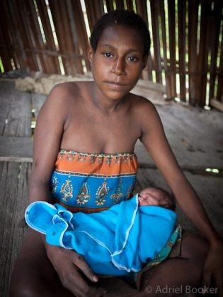 31 Days of Women Empowering Women Series - PNG-Bamu-Adriel_Booker-130827-168
