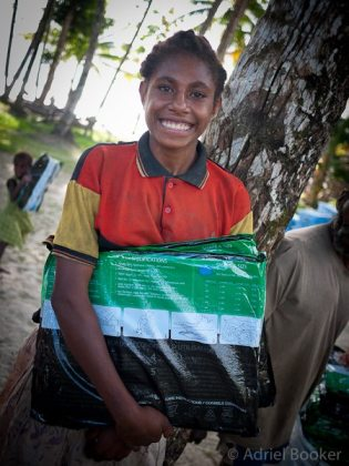 31 Days of Women Empowering Women Series - PNG-Bamu-Adriel_Booker-130904-983