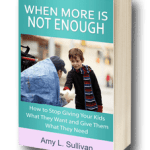 Amy's bookcover
