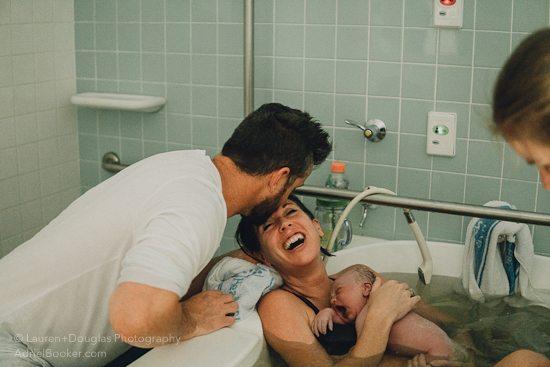 Adriel Booker Birth Photos Love A Mama-1784