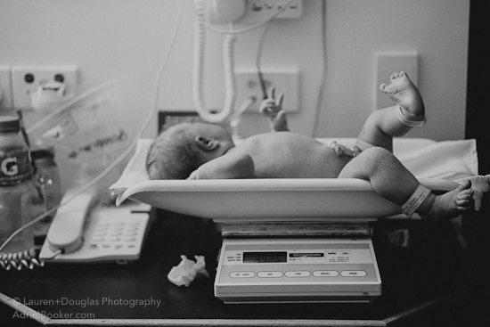 Adriel Booker Birth Photos Love A Mama-9340