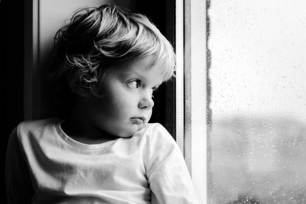 Lifestyle en kinderfotograaf in Middelburg en Belgie