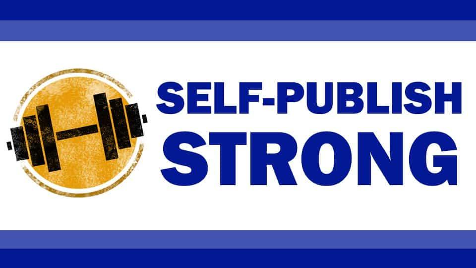 https://self-publish-strong.teachable.com/?affcode=178539_xeroygis