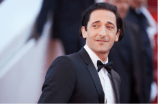 adrien brody cannes 2017 - 017