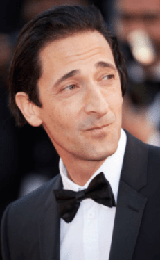 adrien brody cannes 2017 - 023