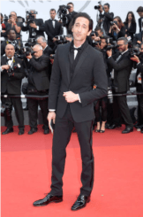 brody 001 cannes 2017 001