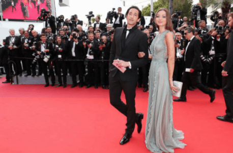 brody 001 cannes 2017 005