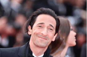 brody 001 cannes 2017 009