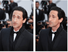 brody 001 cannes 2017 12