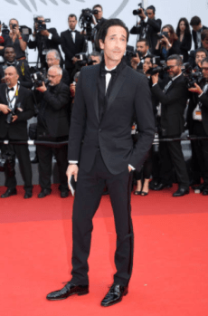 brody 001 cannes 2017