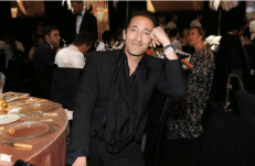 cannes 2017 adrien brody 001