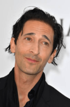 cannes 2017 adrien brody 002