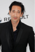 cannes 2017 adrien brody 004