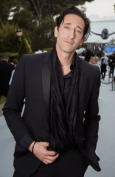 cannes 2017 adrien brody 013