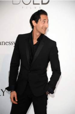 cannes 2017 adrien brody 016