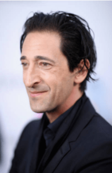 cannes 2017 adrien brody 020