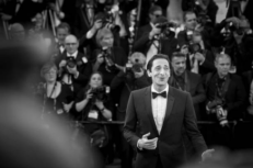cannes 201722