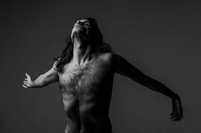 ©Martin Lagardère Photographe - 2015 Tout droit de reproduction et d'utilisation réservé.