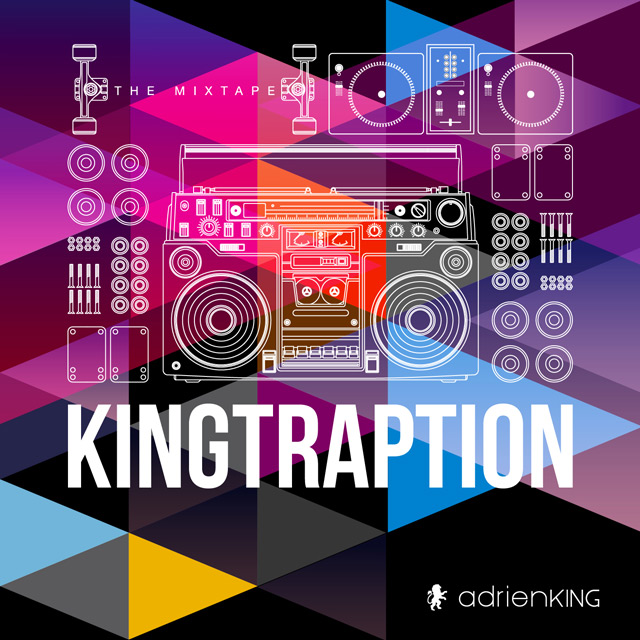 Kingtraption-cover-art-new
