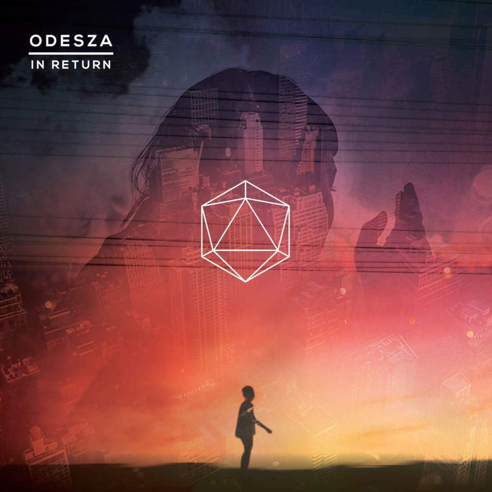 say my name - odesza adrien djx king remix