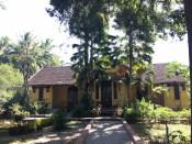 Sala don Khon - our hotel
