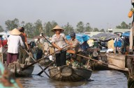 River life 2