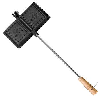 The jaffle tool