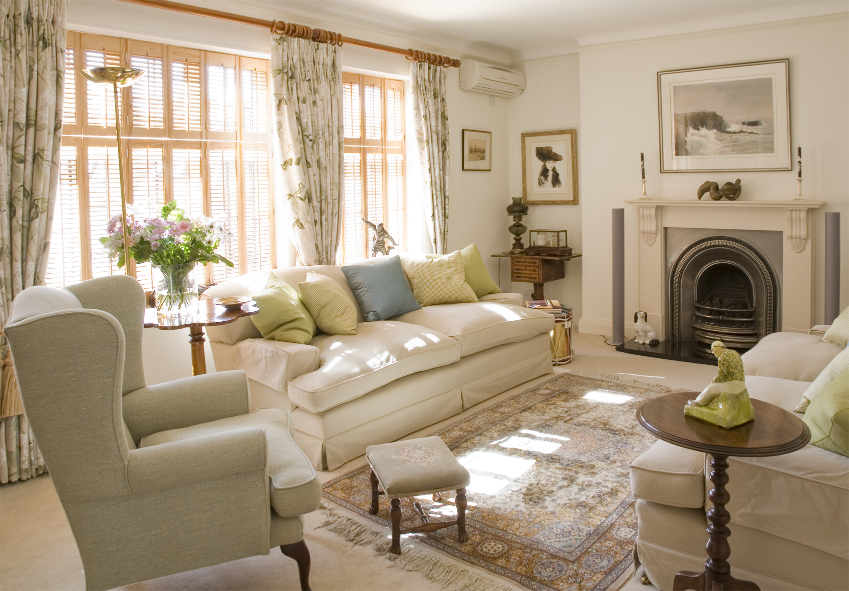 old english living room designs set interior design country cottages news wilkinskennedy com u2022 rh cottage interiors autumn
