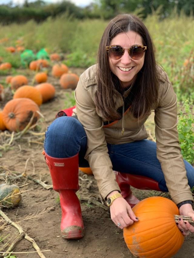 Adrienne profile photo