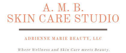 A.M.B. SKINCARE STUDIO