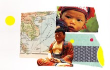 VietnamCollage_0003