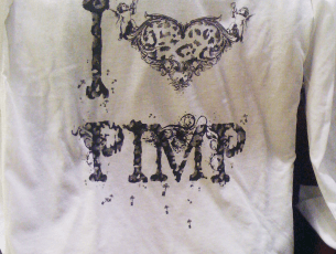 iheartpimp
