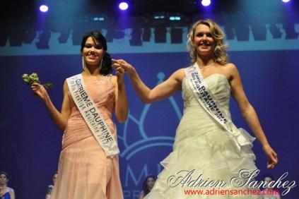 Election Miss Prestige Aquitaine 2013 à Saint Loubès avec Geneviève de Fontenay . Photographe Adrien SANCHEZ INFANTE (155)