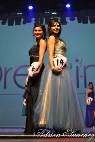Election Miss Prestige Aquitaine 2013 à Saint Loubès avec Geneviève de Fontenay . Photographe Adrien SANCHEZ INFANTE (160)