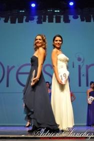 Election Miss Prestige Aquitaine 2013 à Saint Loubès avec Geneviève de Fontenay . Photographe Adrien SANCHEZ INFANTE (168)