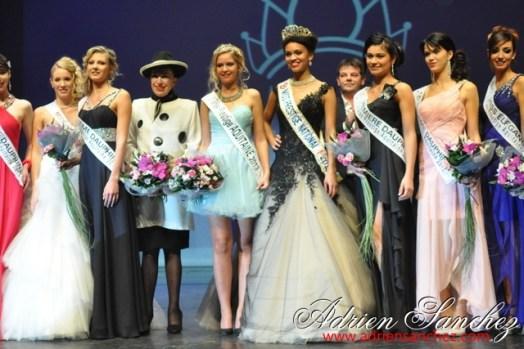 Election Miss Prestige Aquitaine 2013 à Saint Loubès avec Geneviève de Fontenay . Photographe Adrien SANCHEZ INFANTE (204)