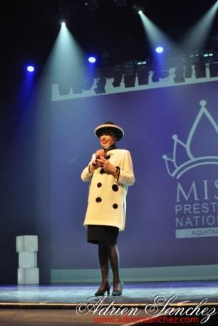 Election Miss Prestige Aquitaine 2013 à Saint Loubès avec Geneviève de Fontenay . Photographe Adrien SANCHEZ INFANTE (52)