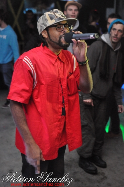 Soirée Reggae Humanity Sound UAK Prod Adrien SANCHEZ INFANTE New Destiny Orphanage Kris Daddy Yslovah Zenobia Awakx Sound (39)