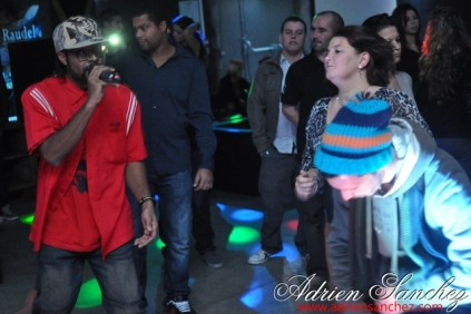 Soirée Reggae Humanity Sound UAK Prod Adrien SANCHEZ INFANTE New Destiny Orphanage Kris Daddy Yslovah Zenobia Awakx Sound (54)