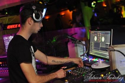 photo cotton club derniere soiree 26 avril 2014 niko g photographe adrien sanchez infante (1)