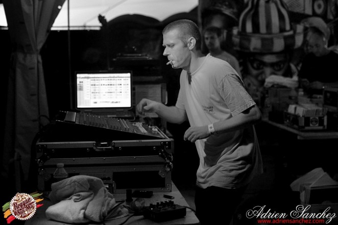 Photo Reggae Sun Ska 17 bordeaux 2014 photographe adrien sanchez infante kanka (3)