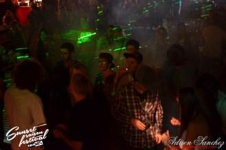 Sunset Saison Festival La Teste de Buch Ride A Bar Rideabar photographe adrien sanchez infante ital vibes youth legacy eurosia sound jahddict olizamba sud west crew keyta bounty (110)