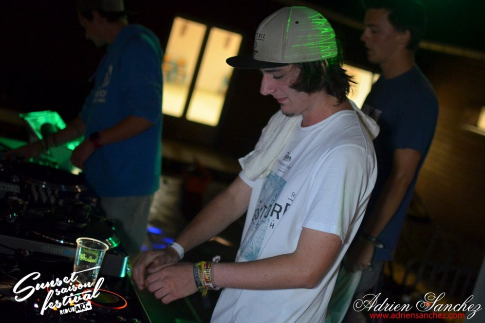 Sunset Saison Festival La Teste de Buch Ride A Bar Rideabar photographe adrien sanchez infante ital vibes youth legacy eurosia sound jahddict olizamba sud west crew keyta bounty (113)