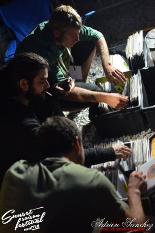 Sunset Saison Festival La Teste de Buch Ride A Bar Rideabar photographe adrien sanchez infante ital vibes youth legacy eurosia sound jahddict olizamba sud west crew keyta bounty (91)