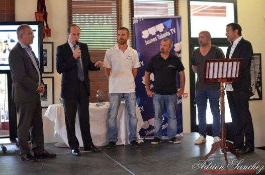 Photo Finale Jeunes Talents du Bassin 2014 Casino Gujan Mestras Le Lodge Rémi Castillo Photographe Adrien Sanchez Infante (30)