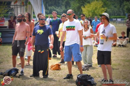 Photo Reggae Sun SKA 2014 Bordeaux RSS17 photographe adrien sanchez infante Dusale sound system (6)