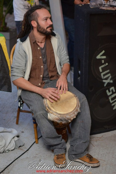 photo boom faya reggae night dougy pierroots eurosia sound twan tee le porge camping de la grigne médoc photographe adrien sanchez infante (17)