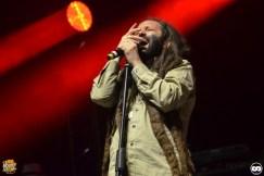 Reggae Sun ska photo adrien sanchez infante bordeaux 2016 alborosie (4)